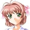 Аватар для dbc